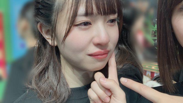 日向坂46の松田好花が天下を取った理由って何?